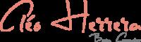 Logo-CHBC-304x92